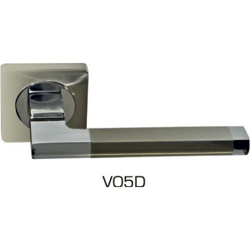 Ручка V05D