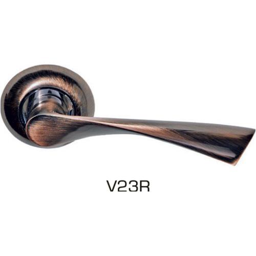Ручка V23R