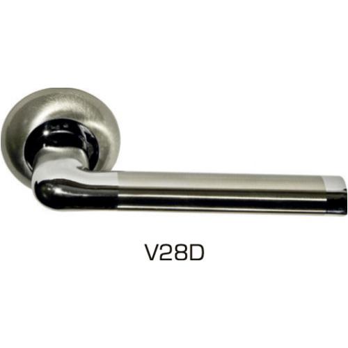 Ручка V28D