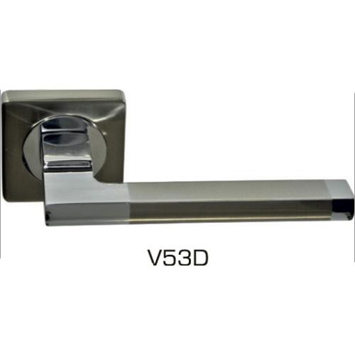 Ручка V53D